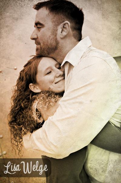 sabrina-and-adam-engagement-16